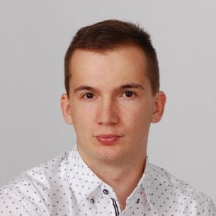 Sebastian Danáč