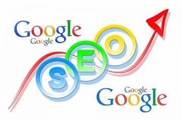 SSL certifikát a SEO